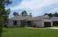 Lot 15 N N Pleasant Drive, Defuniak Springs, FL 32435 (MLS #850293) :: 30A Escapes Realty