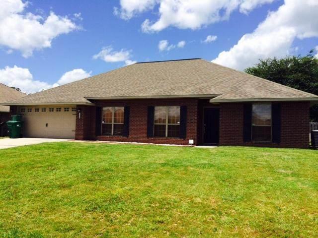 5228 Moore Loop, Crestview, FL 32536 (MLS #850669) :: Scenic Sotheby's International Realty