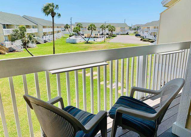 775 Gulf Shore Drive #8235, Destin, FL 32541 (MLS #850760) :: Berkshire Hathaway HomeServices Beach Properties of Florida