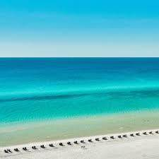 500 Gulf Shore Drive Unit 213A, Destin, FL 32541 (MLS #850805) :: Scenic Sotheby's International Realty