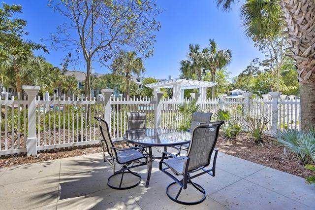 9200 Baytowne Wharf Boulevard Unit 343, Miramar Beach, FL 32550 (MLS #850924) :: Better Homes & Gardens Real Estate Emerald Coast
