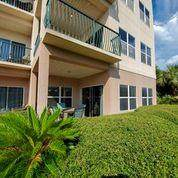 1952 Scenic Gulf Drive Unit 109, Miramar Beach, FL 32550 (MLS #851159) :: Coastal Luxury