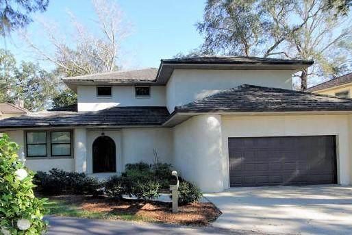 12 Balmoral Drive, Niceville, FL 32578 (MLS #851378) :: Linda Miller Real Estate