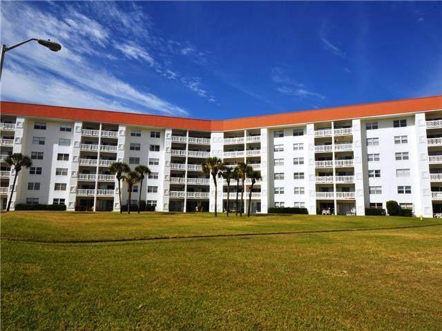 909 Santa Rosa Boulevard Unit 259, Fort Walton Beach, FL 32548 (MLS #851487) :: The Premier Property Group