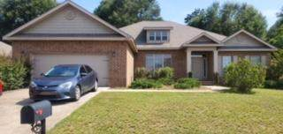 225 Paradise Palm Circle, Crestview, FL 32536 (MLS #851546) :: Linda Miller Real Estate