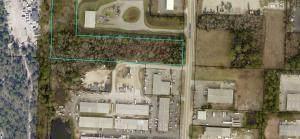 0 Ready Avenue, Fort Walton Beach, FL 32548 (MLS #851581) :: Classic Luxury Real Estate, LLC