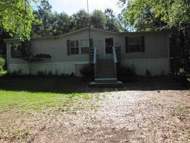 Baker, FL 32531 :: Classic Luxury Real Estate, LLC
