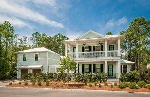 151 Royal Fern Way, Santa Rosa Beach, FL 32459 (MLS #851876) :: Better Homes & Gardens Real Estate Emerald Coast