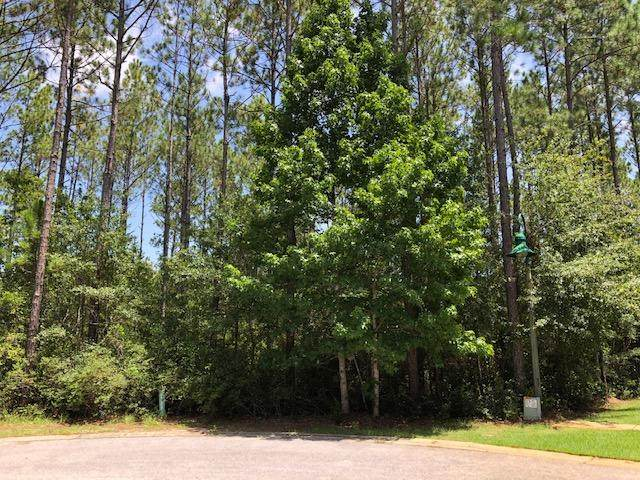 Lot 145 Symphony Way, Freeport, FL 32439 (MLS #852173) :: Better Homes & Gardens Real Estate Emerald Coast