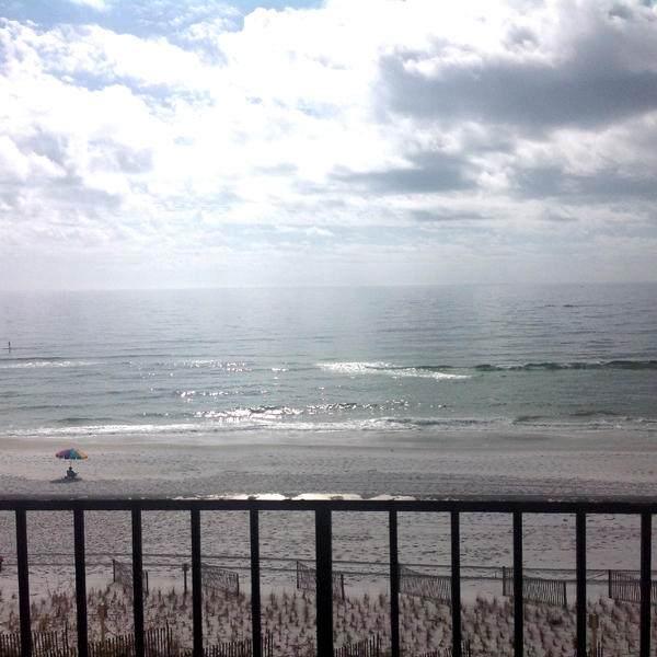 554 Coral Court Unit 501, Fort Walton Beach, FL 32548 (MLS #852302) :: Classic Luxury Real Estate, LLC