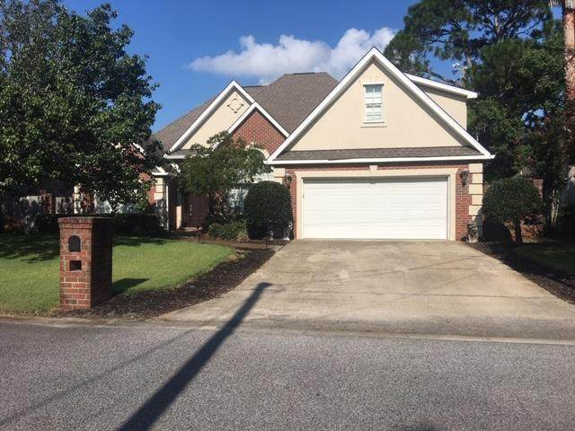 57 Hidden Lakes Circle, Miramar Beach, FL 32550 (MLS #852449) :: Better Homes & Gardens Real Estate Emerald Coast