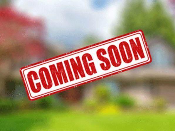 4648 Bobolink Way, Crestview, FL 32539 (MLS #853672) :: The Premier Property Group