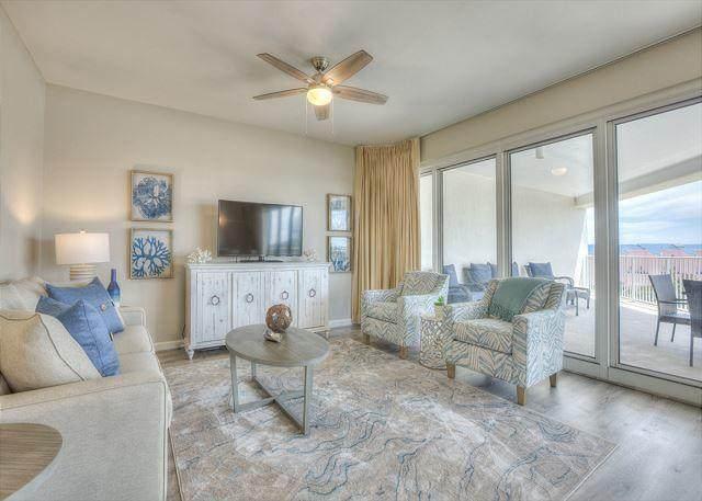 550 Topsl Beach Boulevard Unit 411, Miramar Beach, FL 32550 (MLS #853973) :: Vacasa Real Estate