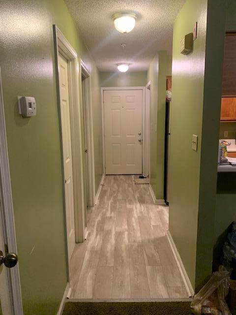 200 Sandestin Lane #1210, Miramar Beach, FL 32550 (MLS #854591) :: Vacasa Real Estate