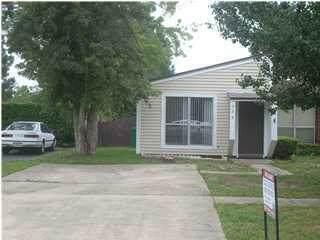 504 Schneider Drive, Fort Walton Beach, FL 32547 (MLS #854871) :: The Premier Property Group