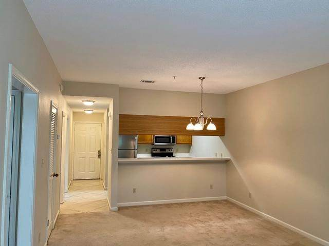 200 Sandestin Lane Unit 1205, Miramar Beach, FL 32550 (MLS #855583) :: Vacasa Real Estate