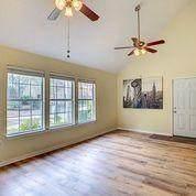 945 Ashley Lane Unit F, Fort Walton Beach, FL 32547 (MLS #855648) :: Luxury Properties on 30A