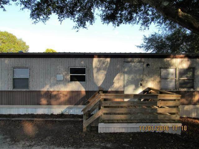 116 Blue Gill Loop, Defuniak Springs, FL 32433 (MLS #855837) :: Coastal Lifestyle Realty Group