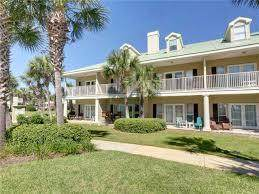 71 Woodward Street Unit 123, Destin, FL 32541 (MLS #855994) :: Better Homes & Gardens Real Estate Emerald Coast