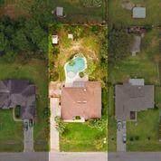 6854 Fernandina Street, Navarre, FL 32566 (MLS #856108) :: Vacasa Real Estate