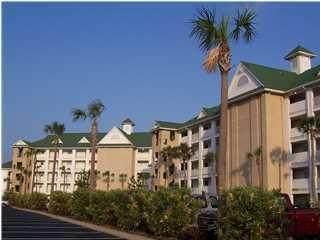 4274 Calinda Lane Unit 231, Niceville, FL 32578 (MLS #856219) :: Briar Patch Realty