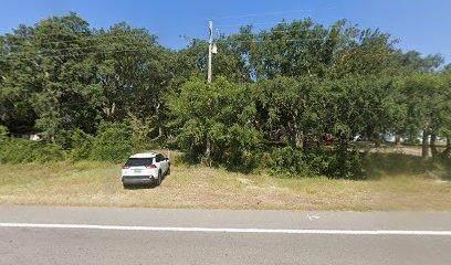 13408 State Highway 20, Freeport, FL 32439 (MLS #856363) :: Berkshire Hathaway HomeServices Beach Properties of Florida