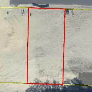203 Siasconset Lane Lot 3046, Inlet Beach, FL 32461 (MLS #856790) :: Coastal Luxury