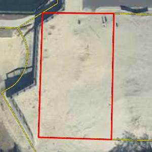 207 Siasconset Lane Lot 3047, Inlet Beach, FL 32461 (MLS #856795) :: Vacasa Real Estate