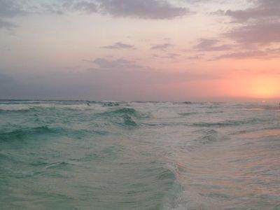 LOT 35 Valdare Lane, Inlet Beach, FL 32461 (MLS #857478) :: Keller Williams Realty Emerald Coast