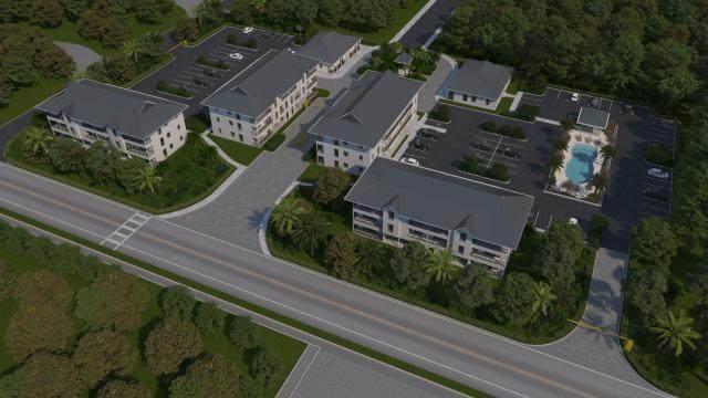 3938 W Cnty Hwy 30A Unit 622, Santa Rosa Beach, FL 32459 (MLS #857814) :: Luxury Properties on 30A