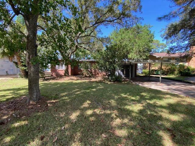 7 Carl Brandt Drive, Shalimar, FL 32579 (MLS #857999) :: Coastal Luxury