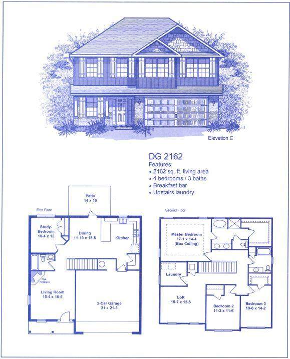 5720 Marigold Loop, Crestview, FL 32539 (MLS #859444) :: The Ryan Group