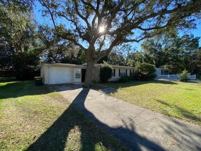7 SE Okahatchee Circle, Fort Walton Beach, FL 32548 (MLS #859722) :: 30A Escapes Realty