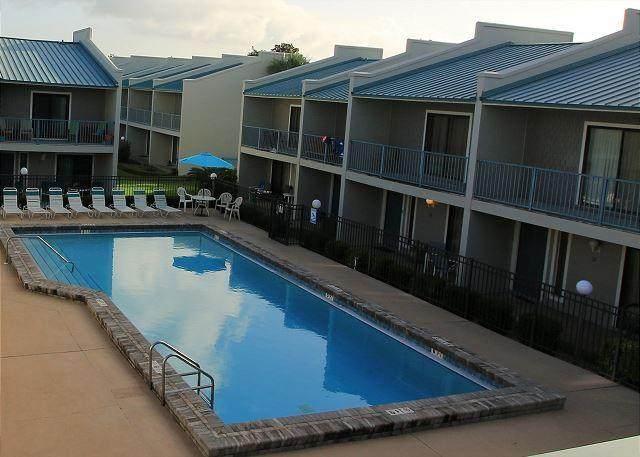 2800 Scenic Gulf Drive Unit 15, Miramar Beach, FL 32550 (MLS #859836) :: 30a Beach Homes For Sale