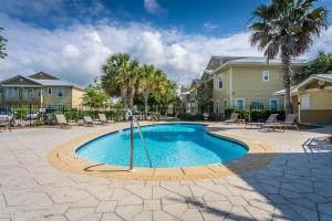 10 Silk Bay Drive #123, Santa Rosa Beach, FL 32459 (MLS #859851) :: 30a Beach Homes For Sale