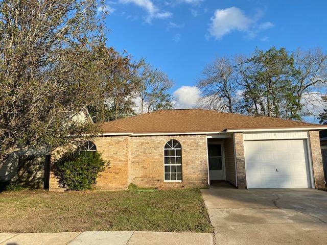 43 NW Olde Cypress Circle, Fort Walton Beach, FL 32548 (MLS #859882) :: Coastal Lifestyle Realty Group