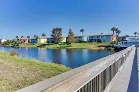 4000 Gulf Terrace Drive Unit 192, Destin, FL 32541 (MLS #860137) :: Coastal Luxury