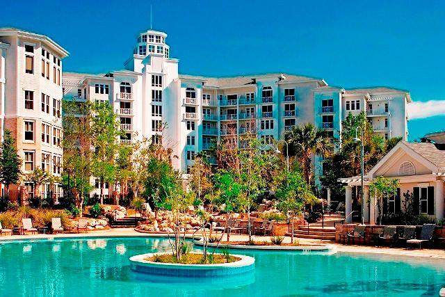 9800 Grand Sandestin Boulevard #5516, Miramar Beach, FL 32550 (MLS #860372) :: The Chris Carter Team