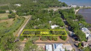 156 Bay Magnolia Ln Lane, Santa Rosa Beach, FL 32459 (MLS #860479) :: The Beach Group