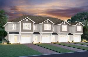 1822 Stable Lane B12, Fort Walton Beach, FL 32547 (MLS #861512) :: Counts Real Estate Group
