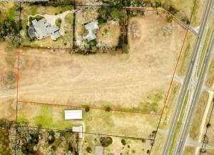 0000 N Hwy 85, Crestview, FL 32536 (MLS #861552) :: 30A Escapes Realty