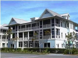 1785 E County Hwy 30A Unit 104, Santa Rosa Beach, FL 32459 (MLS #861597) :: Classic Luxury Real Estate, LLC