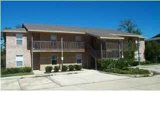 1863 Norwood Court #6, Fort Walton Beach, FL 32548 (MLS #862687) :: 30A Escapes Realty
