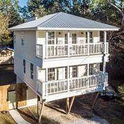 2633 Bay Grove Road, Freeport, FL 32439 (MLS #863039) :: Berkshire Hathaway HomeServices Beach Properties of Florida