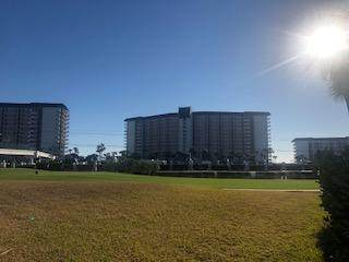 16819 Front Beach Road #2704, Panama City Beach, FL 32413 (MLS #863070) :: Berkshire Hathaway HomeServices Beach Properties of Florida