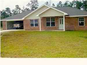 4629 Bobolink Way, Crestview, FL 32539 (MLS #863126) :: The Chris Carter Team