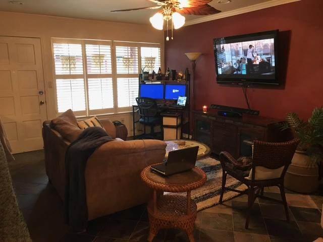210 Pelham Road 104B, Fort Walton Beach, FL 32547 (MLS #863290) :: Counts Real Estate Group