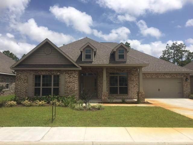 56 Viper Road, Santa Rosa Beach, FL 32459 (MLS #863403) :: Counts Real Estate Group, Inc.