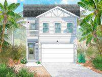 Lot 8 Euvino Way, Santa Rosa Beach, FL 32459 (MLS #863423) :: Briar Patch Realty