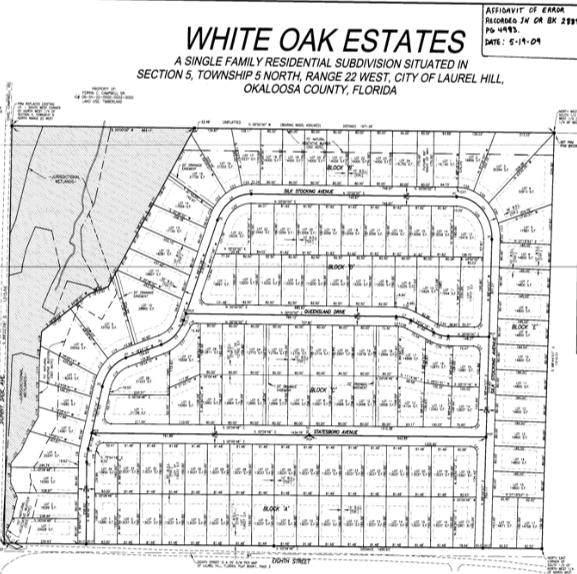 TBD White Oak Estates - Photo 1